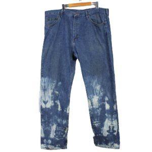 Men's Wrangler Jeans  Premium Quality